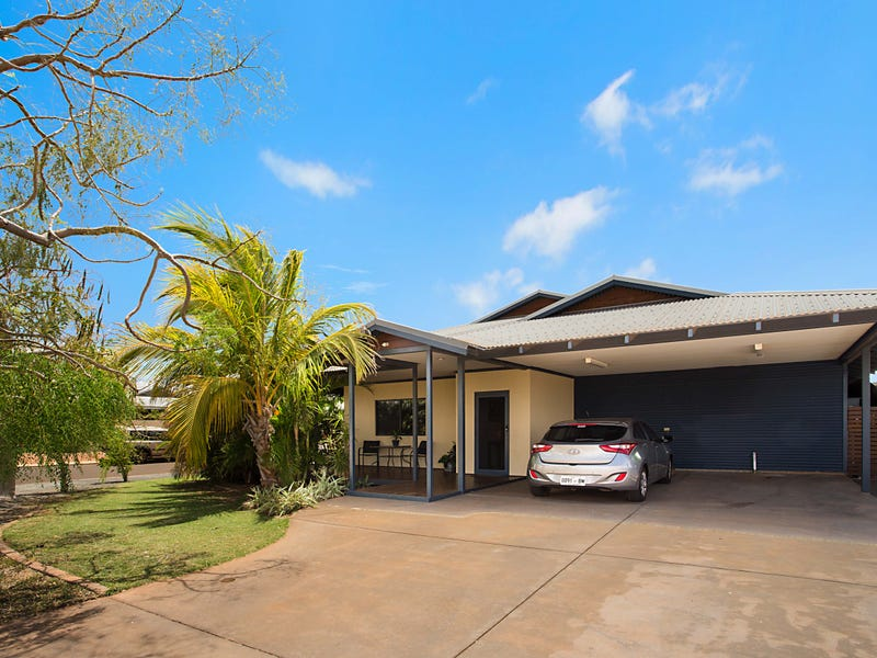60 Brolga Meander, Nickol, WA 6714