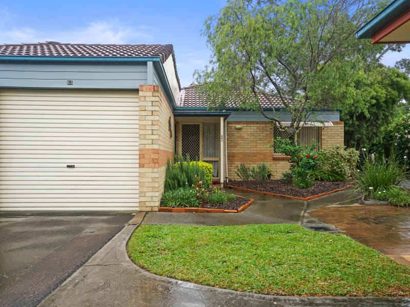 Unit 83 28 Deaves Road, Rosedale Gardens, Cooranbong, NSW 2265