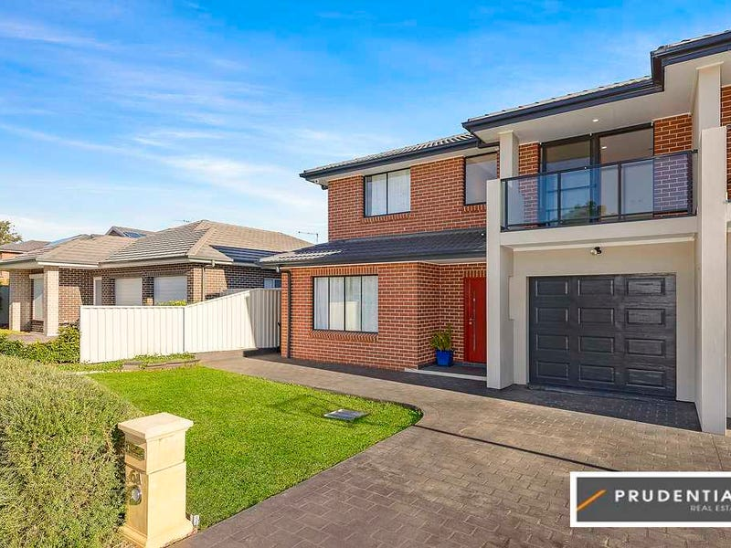 6A Chivers Place, Ingleburn, NSW 2565
