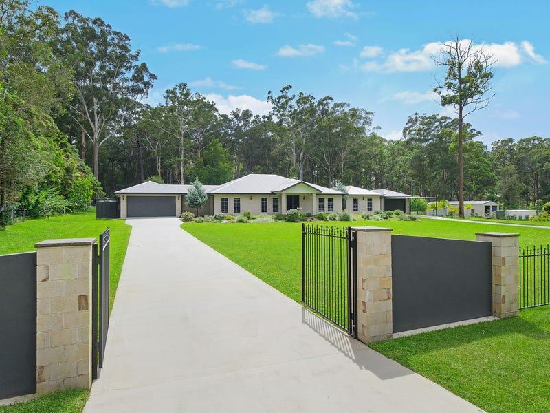 12 Corama Place, Bonny Hills, NSW 2445