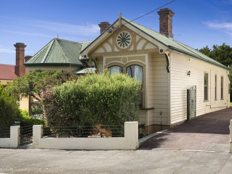 113 Canning Street, Launceston, Tas 7250