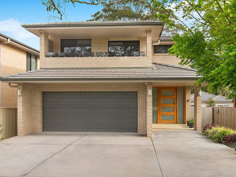 9 Cannons Pde, Forestville, NSW 2087