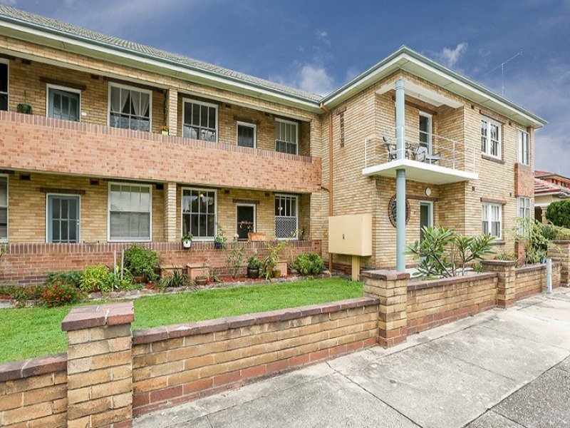 Newcastle, NSW 2300 Sold Apartment & Unit Prices & Auction Results ...