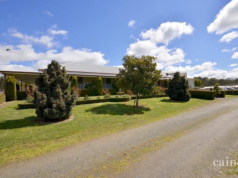 38 Tuisk Road, Spargo Creek, Vic 3461
