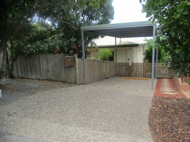 199 Matthew Flinders Drive, Cooee Bay, Qld 4703