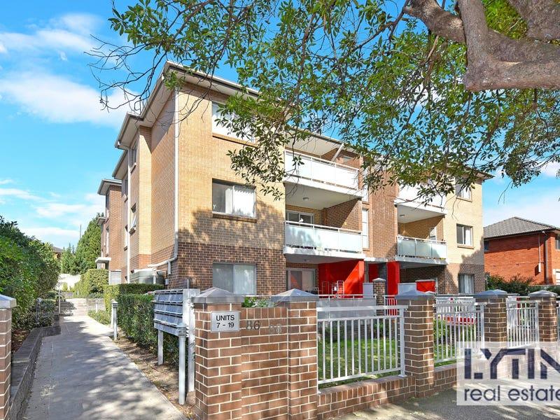 8/86-88 Ninth Avenue, Campsie, NSW 2194