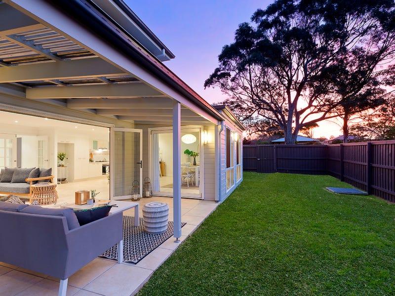 46 May Road, Narraweena, NSW 2099