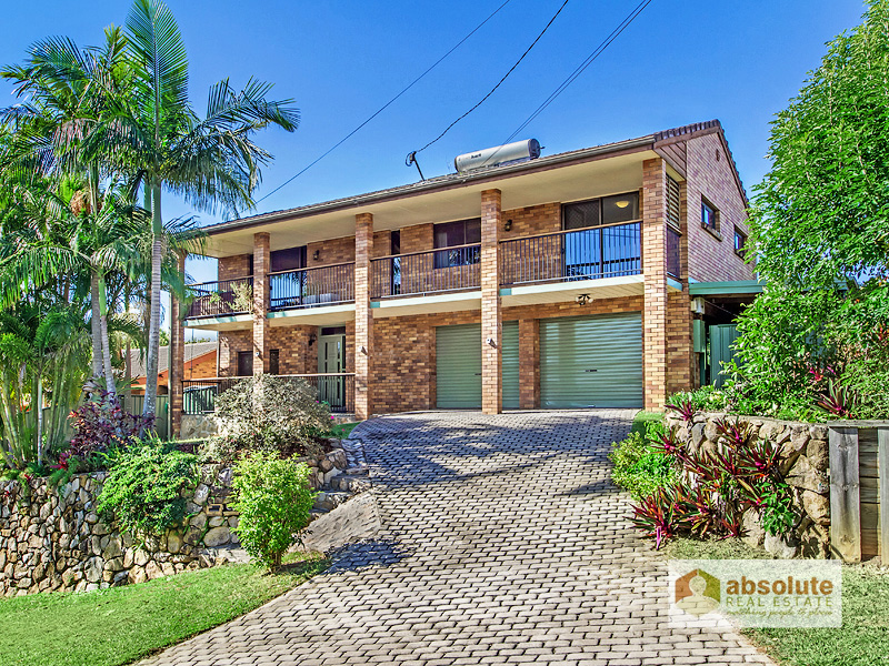 30 Vienna Way, Strathpine, Qld 4500