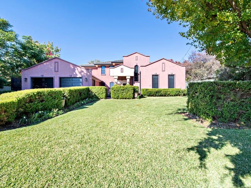 12 Thorby Avenue, Dubbo, NSW 2830
