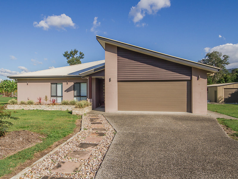 15 Reiners Rd, Samford Valley, Qld 4520