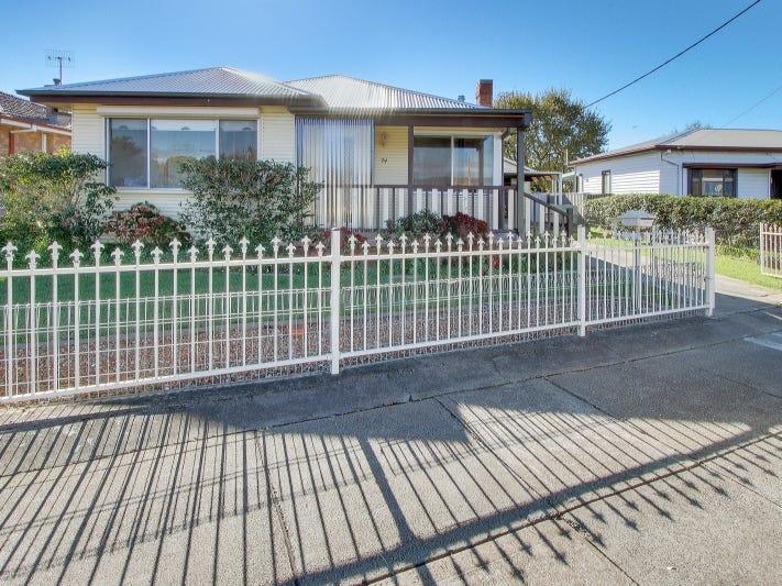 74 Queen Street, Goulburn, NSW 2580