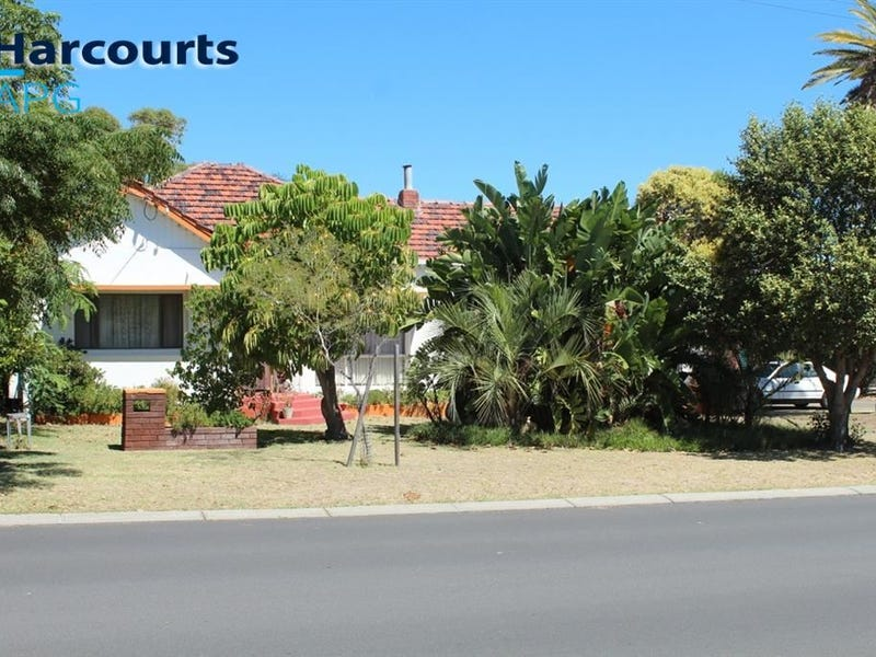Address available on request, South Bunbury, WA 6230