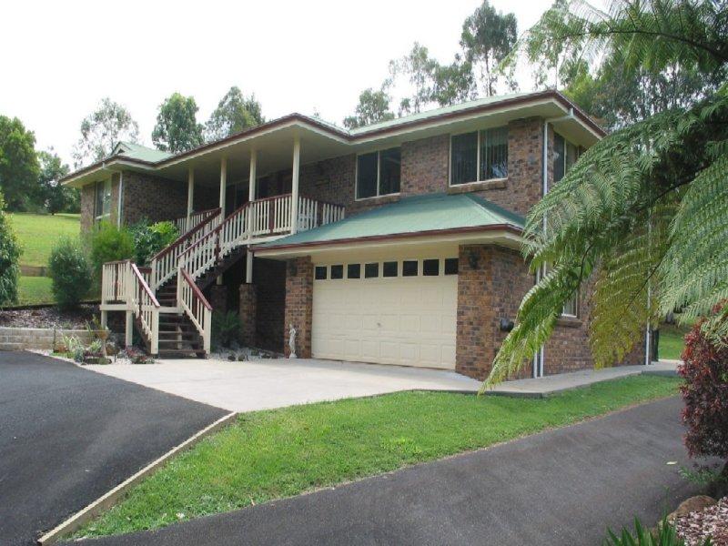 86 Bundarra Park Drive, Tuckombil, NSW 2477