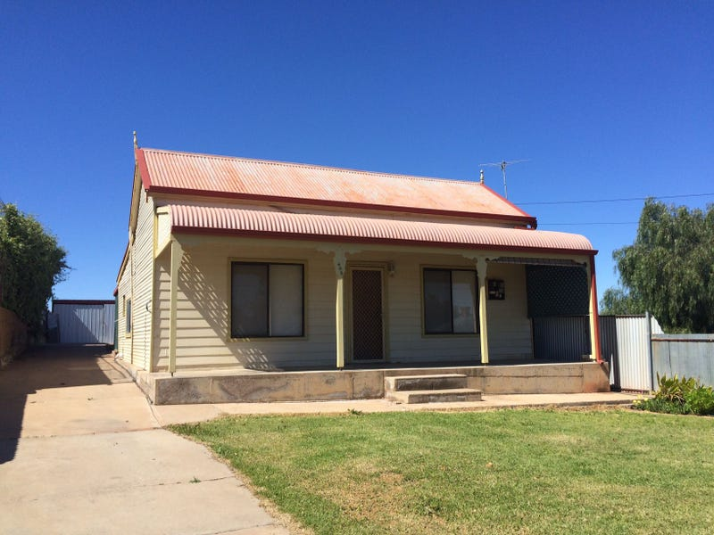 403 Williams Lane, Broken Hill, NSW 2880