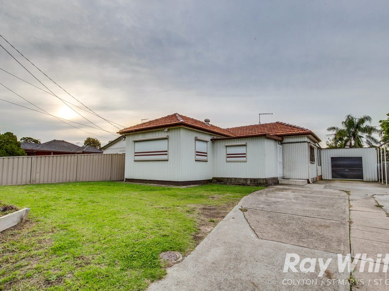 59 Great Western Highway, Oxley Park, NSW 2760