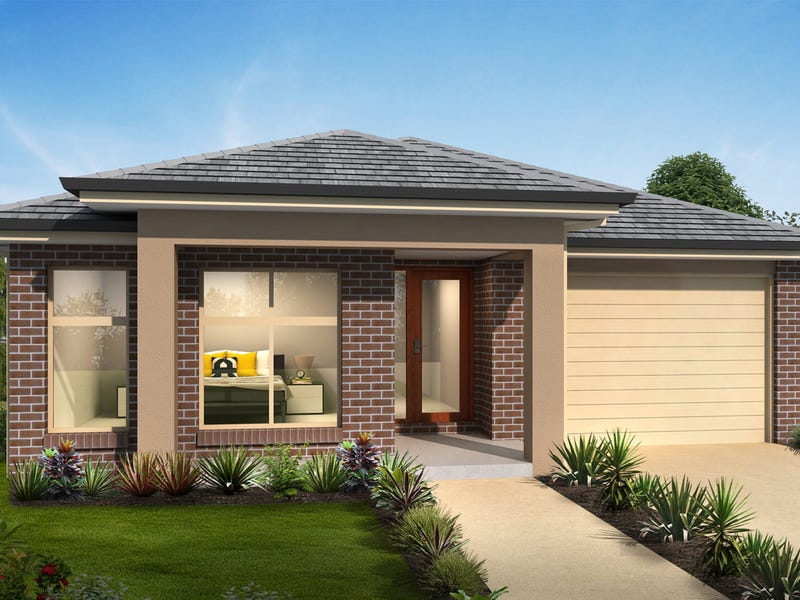 Lot 269 Proposed Road, Austral