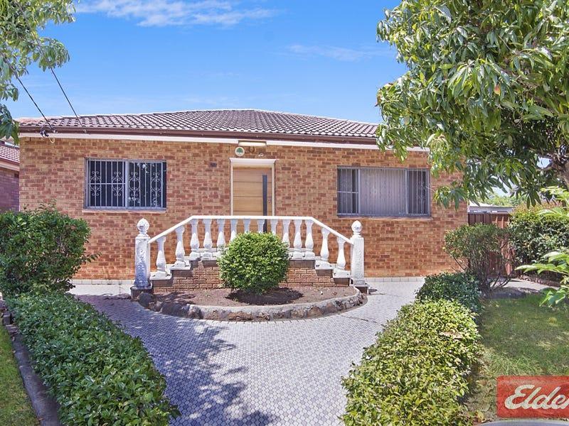 21A Boomerang Street, Granville, NSW 2142