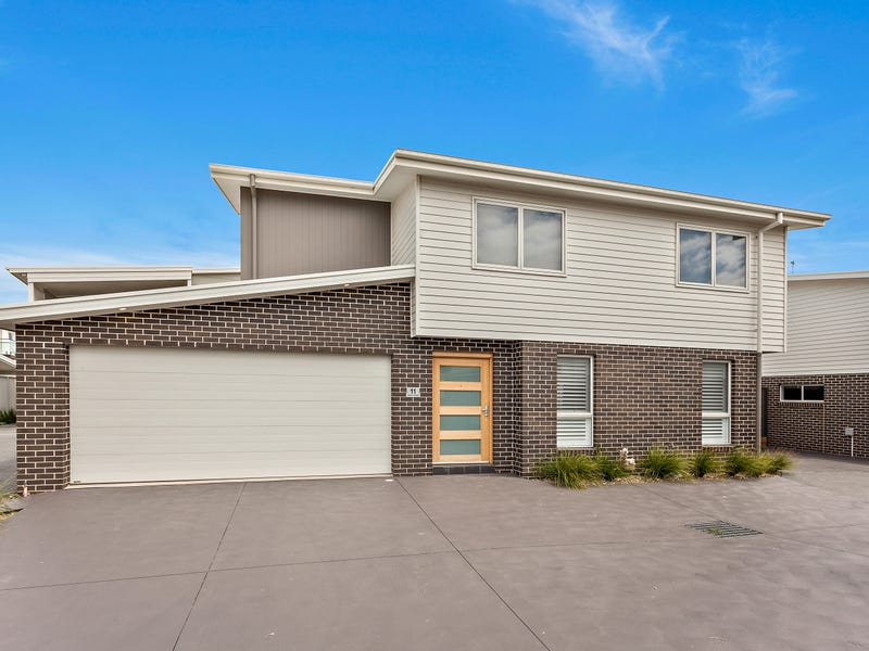 11 Cowries Avenue, Shell Cove, NSW 2529