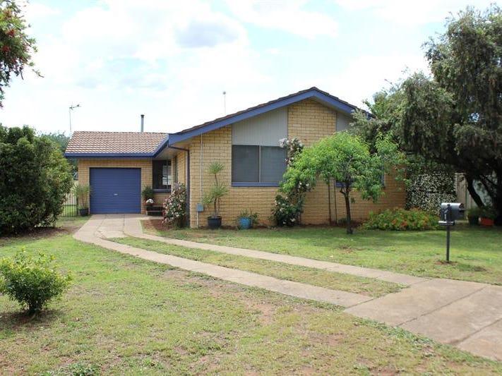 1 Topaz St, Dubbo, NSW 2830