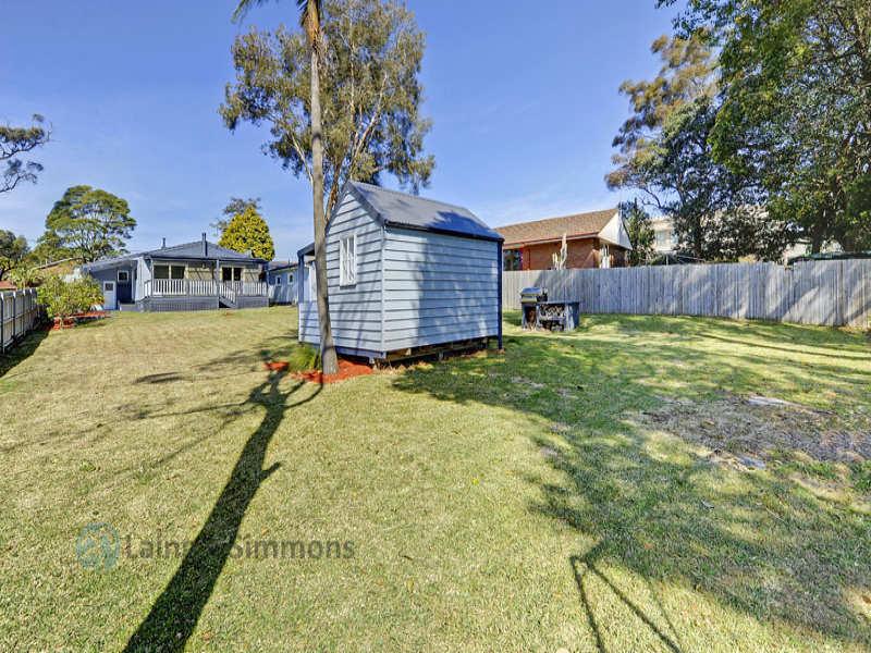3 Alan Road, Berowra Heights, NSW 2082