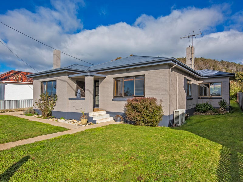 352 Preservation Drive, Sulphur Creek, Tas 7316