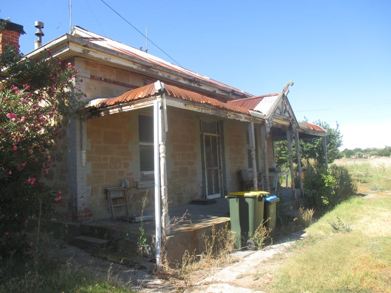 128 South Bokara Road, Mypolonga, SA 5254