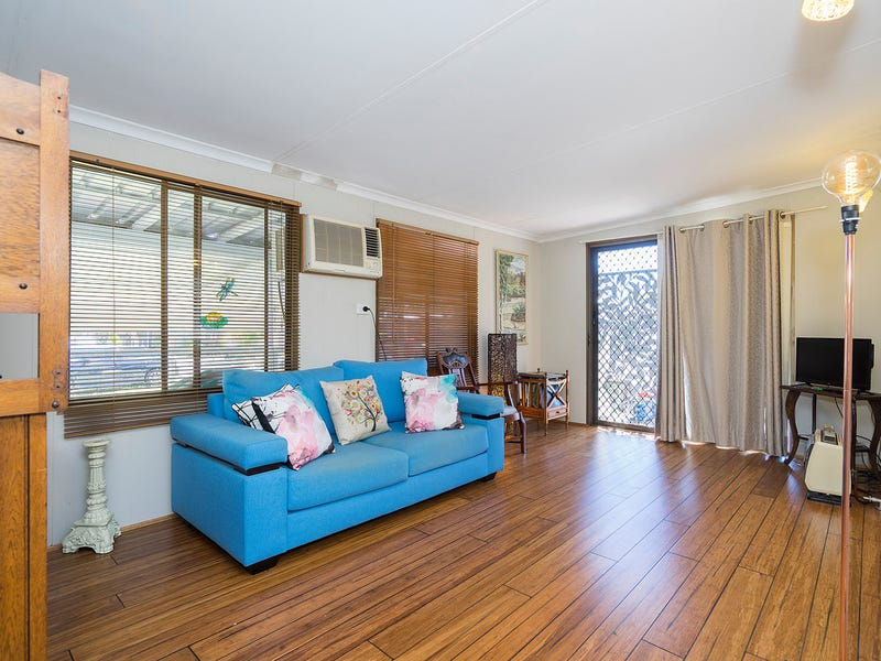 S30 Row, Green Point, NSW 2251
