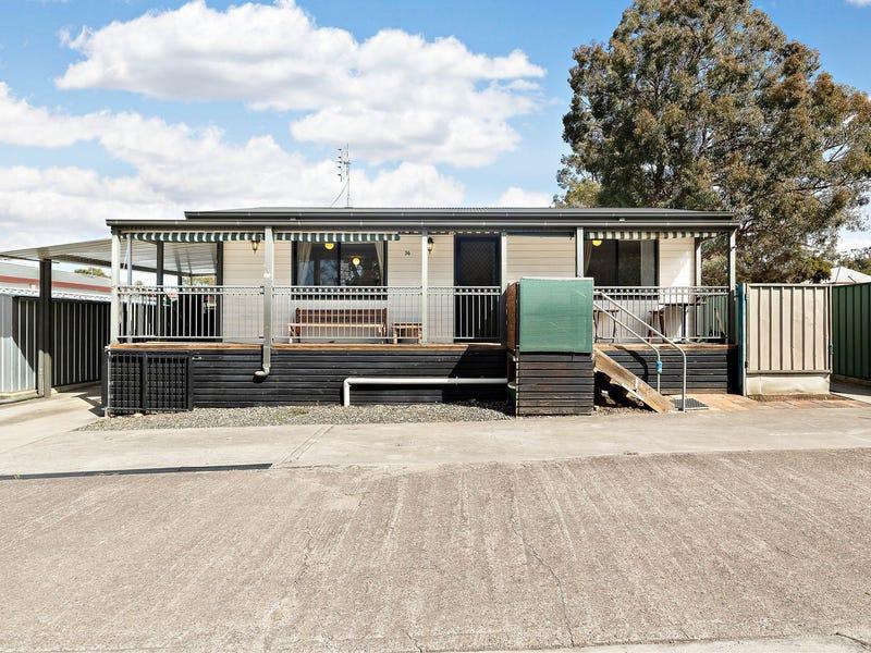 36/56 Carrs Road, Neath, NSW 2326