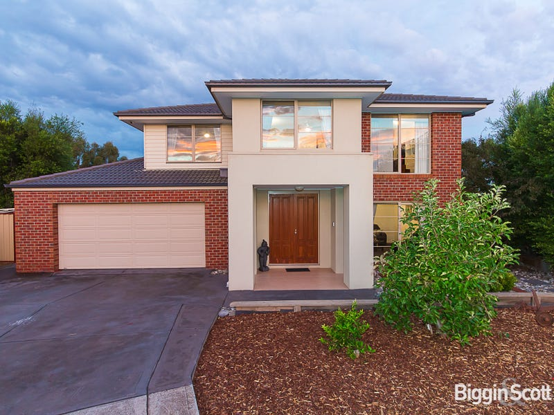 36 Golden Ash Grove, Hoppers Crossing, Vic 3029