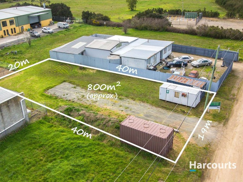 6 Thornhill Street, Hastings, Vic 3915