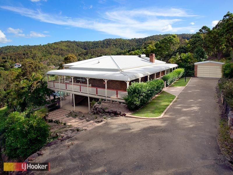 Address available on request, Yugar, Qld 4520