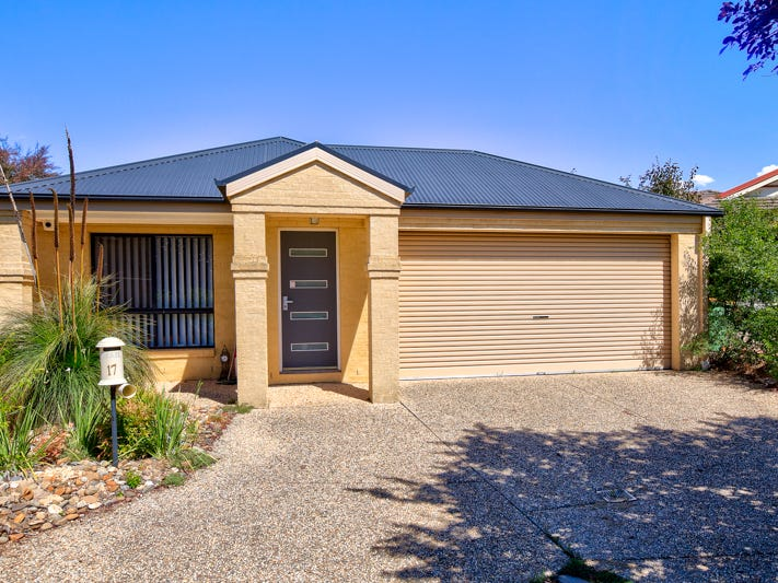17 Beaus Court, East Albury, NSW 2640
