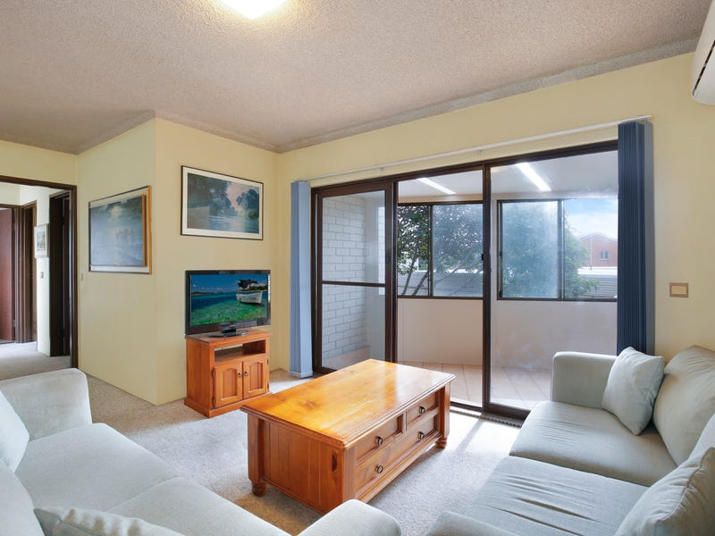 23/192-198 Princes Highway, Fairy Meadow, NSW 2519