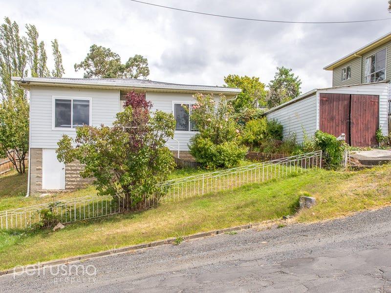 37 Stephen Street, New Norfolk, Tas 7140