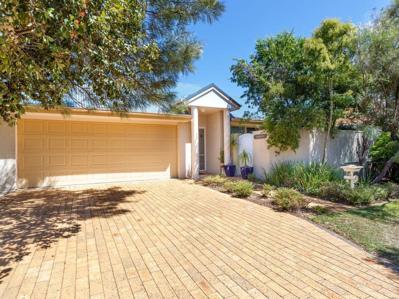 2/3 Stockmans Way, Tea Gardens, NSW 2324