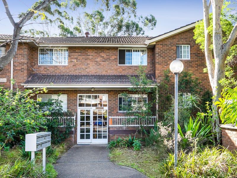17/95-101 Flora Street, Sutherland, NSW 2232