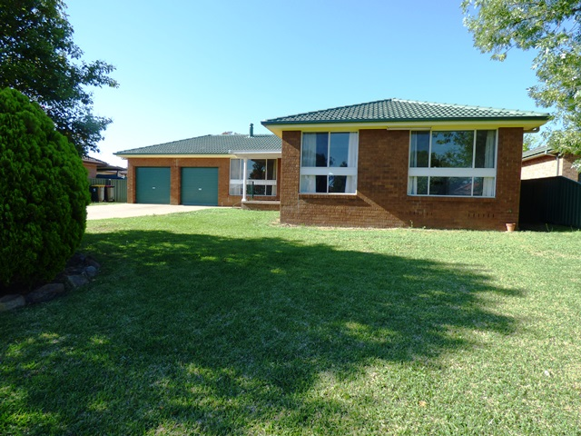 10 Askin Close, Scone, NSW 2337