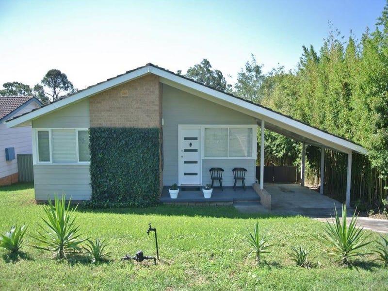 64 Wollombi Road, Muswellbrook, NSW 2333