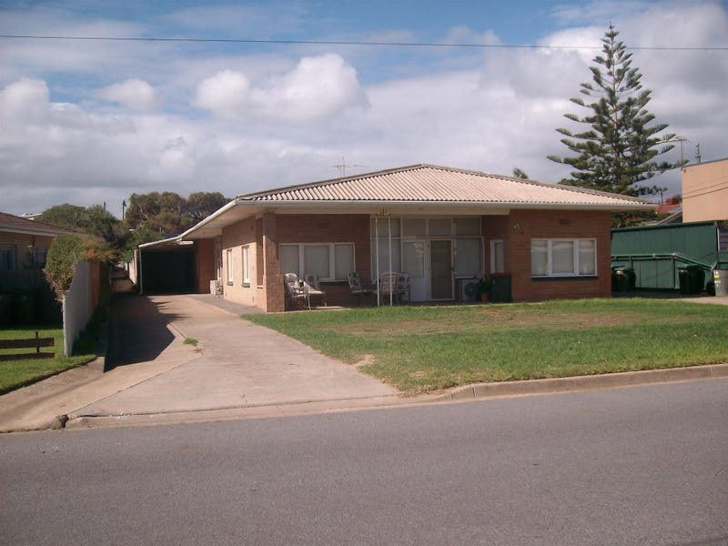 14 Fletcher Drive, Christies Beach, SA 5165