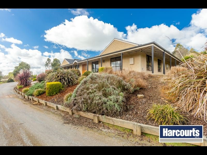 16 Treforest Court, Warragul, Vic 3820