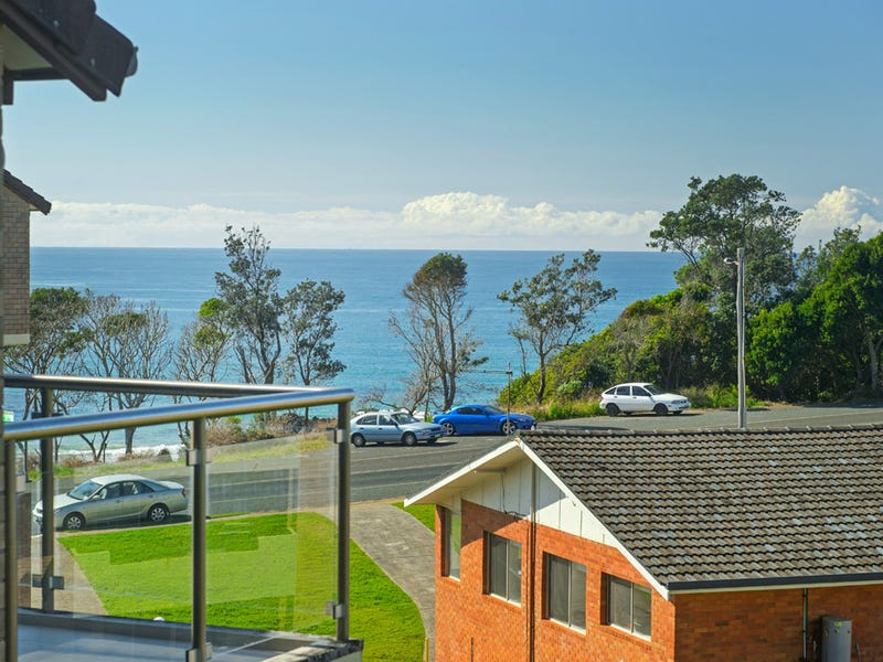 27/58 Pacific Drive, Port Macquarie, NSW 2444