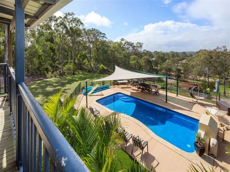 14 Beaton Court, Ormeau, Qld 4208