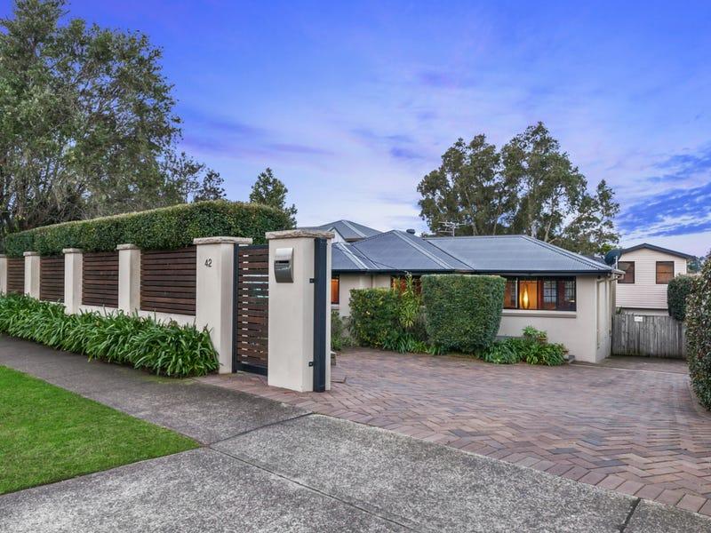 42 Turner Road, Berowra Heights, NSW 2082