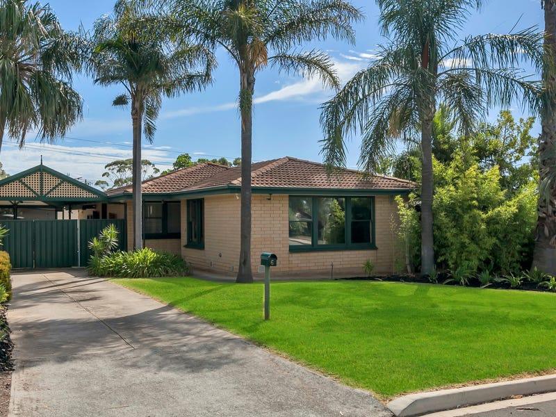 6 Moonya Avenue, Seacombe Gardens, SA 5047