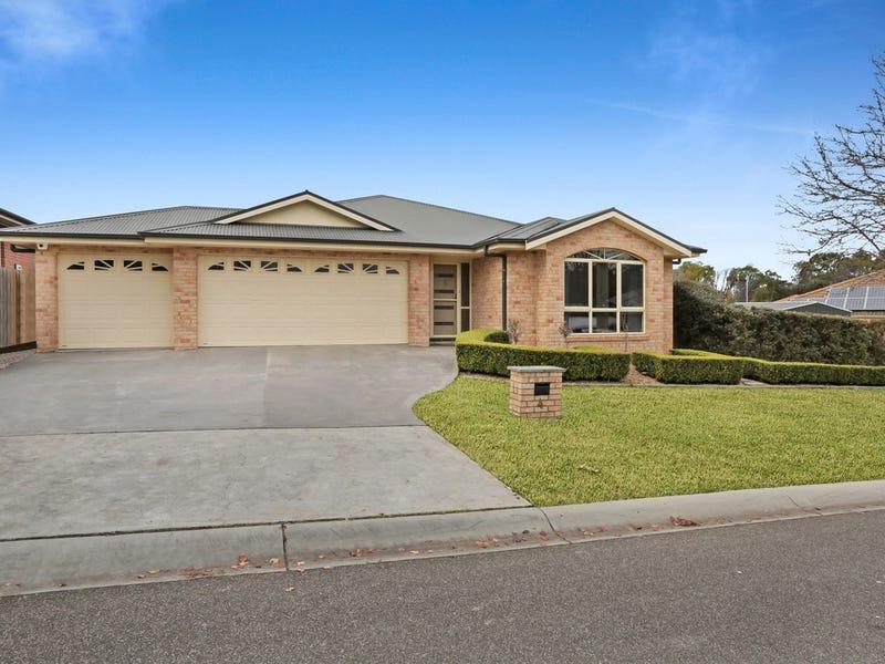 4 Montazah Avenue, Spring Farm, NSW 2570
