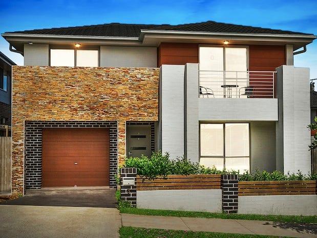 3 Merlin Street, Middleton Grange, NSW 2171