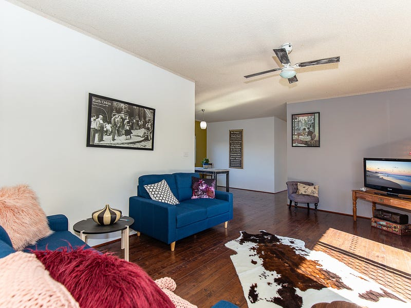 3/39 Beryl Street, Tweed Heads, NSW 2485