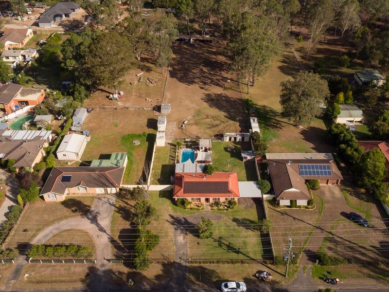 2411 Remembrance Driveway, Picton, NSW 2571
