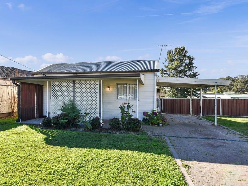 176 Aberdare Road, Aberdare, NSW 2325