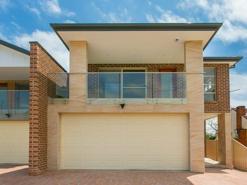 8 Panania Avenue, Panania, NSW 2213